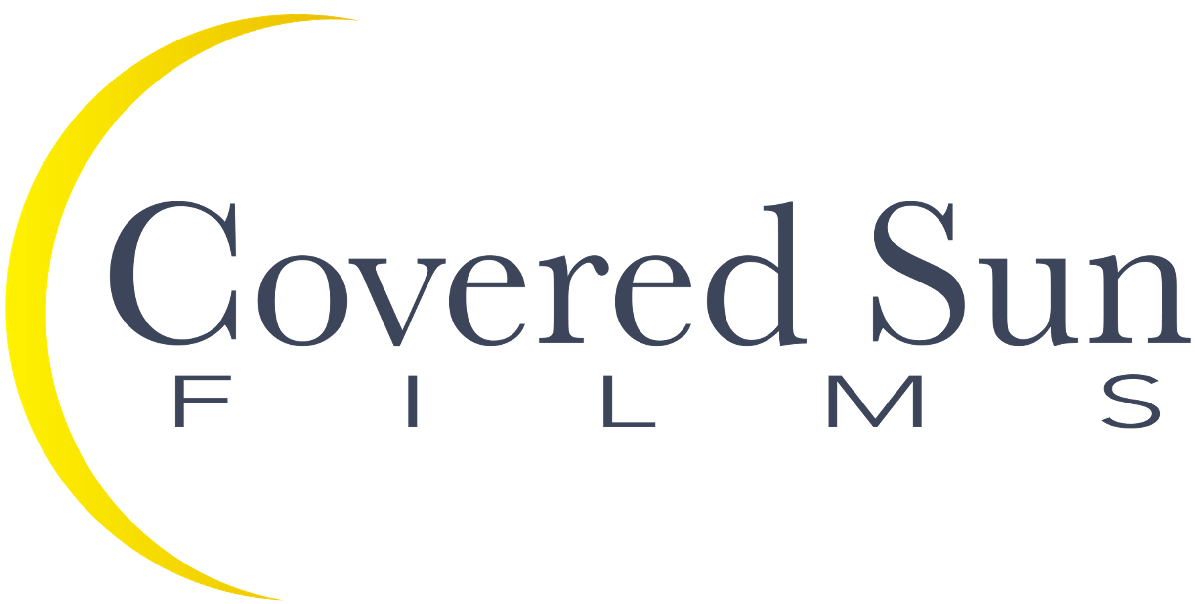 Covered Sun Films
