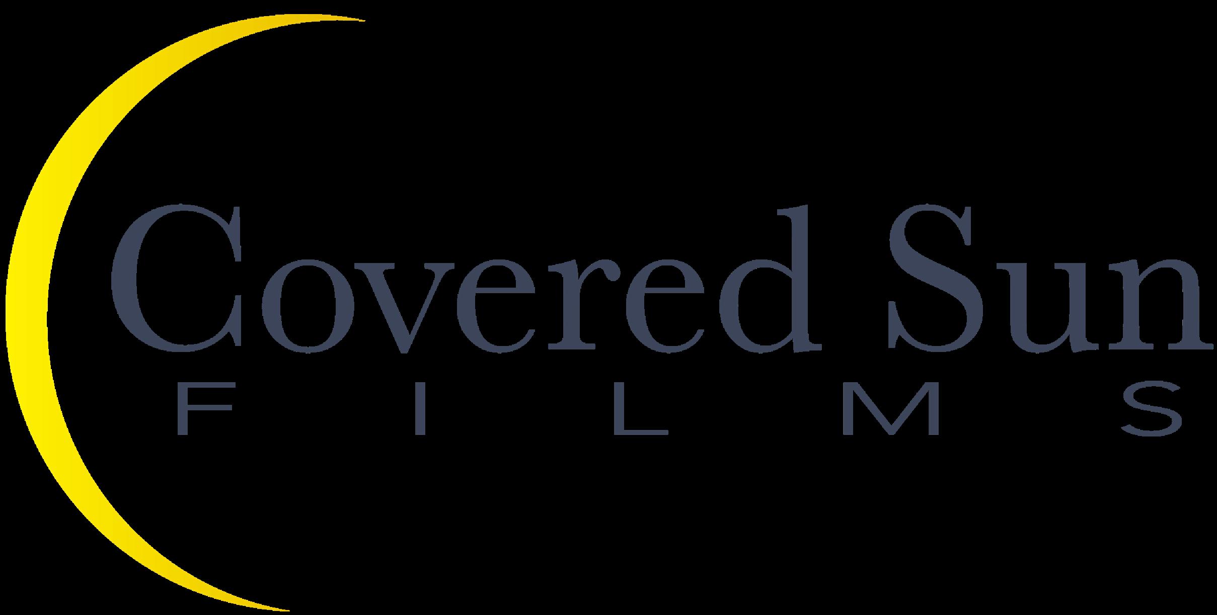Covered Sun Films